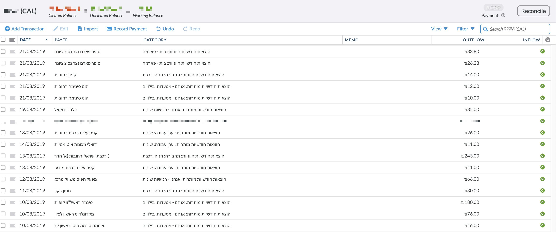 ynab-transactions.png